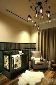 lighting for nursery room. Baby Room Light Fixtures Nursery Lighting Bedroom . For