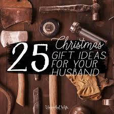 Best 25 Cute Christmas Gifts For Your Boyfriend Ideas On Christmas Gift For My Fiance