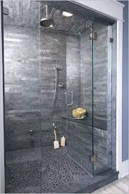tile shower cost average cost to tile a shower average to tile a shower a