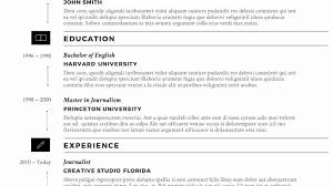 Resume Templates Open Office Enchanting Invoice Open Office Writer Resume Template Free Resume Templates