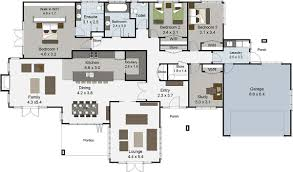 2 bedroom house plans new zealand. karapiro 4 bedroom house plans landmark homes builders nz 2 new zealand o