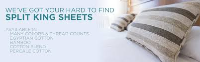 bamboo sheet sets  egyptian cotton bedding  gsm towels