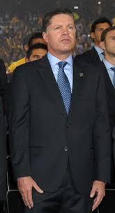 Ricardo Peláez
