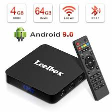 Most Popular Tv Box Top Performing Android Tv Box Chart Of 2019