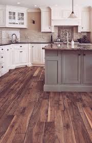 innovative colors of wood floors 25 best ideas about dark wood floors on black wood