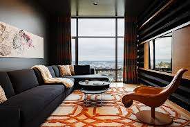 Small Picture modern home design ideas by Patricia Urquiola