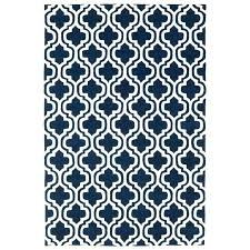 ikea outdoor rugs fascinating outdoor rug area rugs runner outdoor rugs round outdoor rugs outdoor rug