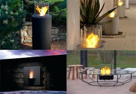 portable outdoor fireplace portable outdoor fireplace photos portable outdoor fireplace nz