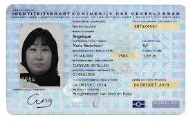 Buy Where Cards Online Fake Identity Netherlands To Netherland Docs