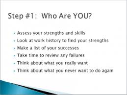 List Of Strengths For Interview Job Interview Tips How To Prepare For Your Job Interview Resume Now