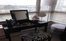 black bedroom vanities. Makeup Vanities For Bedrooms With Lights Ideas Bedroom Vanity Lovely Fabulous Furniture Sets Galleries Black Set H
