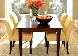 ethan allen dining tables this picture here dining table furniture room chairs overwhelming tables beguile leaves unusual dining table ethan allen