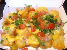 taco bell cheesy fiesta potatoes. Delighful Potatoes Taco Bell Cheesy Fiesta Potatoes For Bell Fiesta Potatoes
