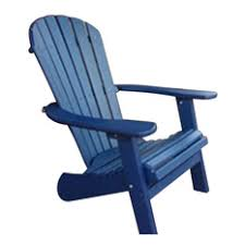 Phat Tommy Recycled Poly Resin Folding Adirondack Chair Durable U0026amp EcoFriendly  Chairs