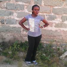 Image result for photos of nadia mukami before fame