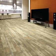 smartcore by natural floors reviews flooring reviews smart core vinyl flooring oak cottage waterproof flooring reviews smartcore by natural floors reviews