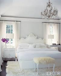 inspiration of chandeliers for bedrooms ideas and chandeliers for bedrooms ideas white wood chandelier bedroom