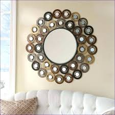 hexagon wall mirrors hexagon mirror tiles wall mirrors large medium size of great print consequently hexagon hexagon wall mirrors
