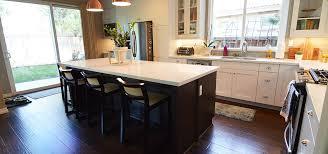 temecula ca contemporary kitchen remodel 1