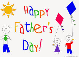 Happy Fathers Day 2015 Messages Sayings Poems Wishes Quotes And