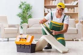 Tips For Hiring A Furniture Assembler Heaven Homes