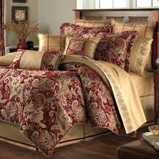 california king bed spreads bed comforter sets extra large king size quilt queen bed frame headboard