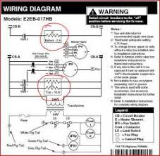 wiring diagram for intertherm furnace wiring image similiar intertherm air conditioner wiring diagram keywords on wiring diagram for intertherm furnace