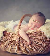 Baby Name Chart 2014 100 Amazing Short Baby Girl Names With Meanings