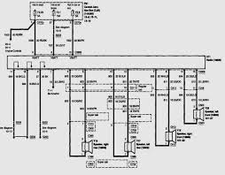 2001 ford f150 radio wiring diagram 04 f250 4x4 diagram private 2001 ford f150 radio wiring diagram 04 f250 4×4 diagram private sharing about wiring diagram •