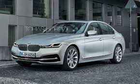 2018 bmw i9. delighful 2018 2018 bmw 3 series release date intended bmw i9