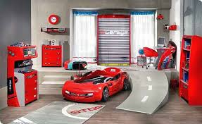 car bunk beds for boys.  For Fun Bunk Beds For Boys Car Shaped Beds For Boys 2 Logan And Car C