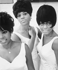 a history of black hair in america