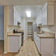 photo of sycamore court garden grove ca united states recently renovated kitchen