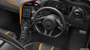2018 mclaren 720s interior. unique interior 2018 mclaren 720s  interior wallpaper for mclaren 720s interior