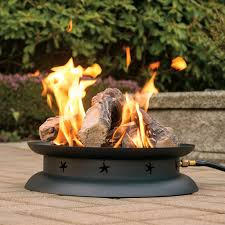 outdoor fireplaces heaters friendly