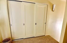 bi pass closet doors brilliant model bistro home for removing sliding glass sliding closet door