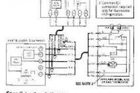 trane furnace diagram. ducane furnace wiring diagram on images free lennox hp26 trane