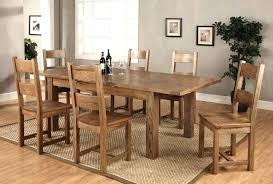 6 chairs dining table brilliant the 6 chair dining table set and six chairs inspiration decor