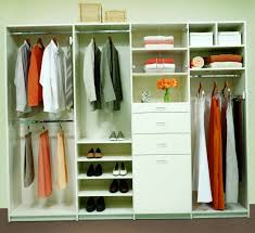 Closets By Design Cost