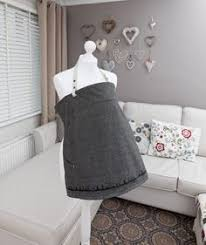 graco bedroom bassinet sienna. black cover graco bedroom bassinet sienna