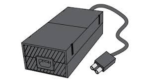 xbox one power supply xbox one console note if the psu is making excessive noise you might have a power strip or surge protector that is overloaded plug your psu directly into a wall outlet and
