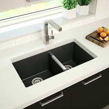 costco kitchen sink. Hahn Kitchen Sinks Costco Elegant Dining Table Concept To Decorations For Home Cheap Sink C