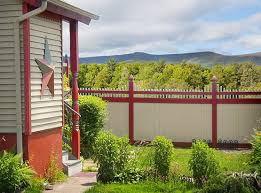 vinyl fence colors. Illusions PVC Vinyl Fence Home Page Image Of Color And Wood Grain Pvc Products Colors