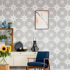 wall painting stencils wall stencils