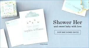 Make Your Own Invitations Online Free Make Your Own Bridal Shower Invitations Online Free