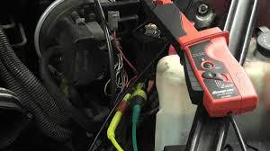 fuel pump relay problem fuel pump relay problem