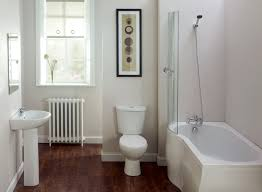 Small Narrow Bathrooms Bathroom Bathroom Cute Small Narrow Bathroom Ideas With Picture