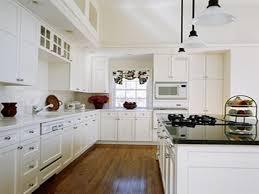 kitchen cabinet refinishing hbe kitchen
