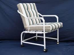 Pacific Patio Furniture
