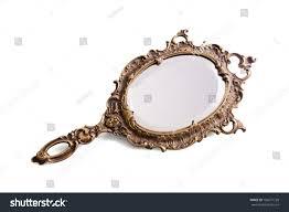 hand mirror sketch. Broken Hand Mirror Drawing Magiel.info Sketch